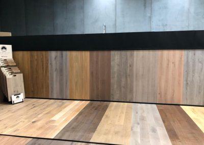 gallery-009