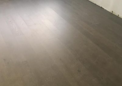 gallery-078